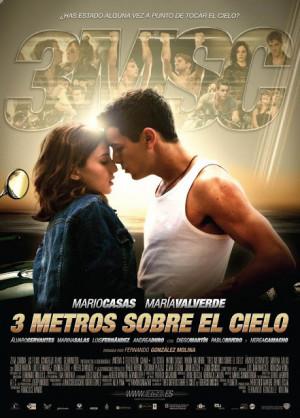Frases de la película estrenada en 2010, dirigida por Fernando ...