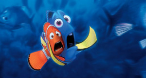 Images Of Nemo Nobody Mr Jared Leto Movie Quote Wallpaper Picture