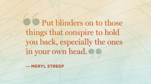 quotes-kickstart-change-meryl-streep-949x534.jpg