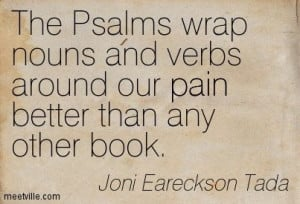 joni eareckson tada quotes - Google Search