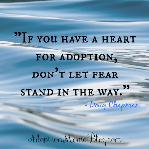 Happy National Adoption Day 2014 Wallpapers, Images, Wishes For ...