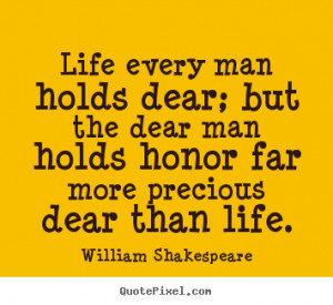 Shakespeare Quotes On Life Tumblr Lessons And Love Cover Photos ...