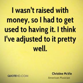 christine-mcvie-christine-mcvie-i-wasnt-raised-with-money-so-i-had-to ...