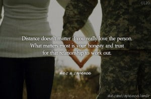 about army 61 quotes share the united states army institution