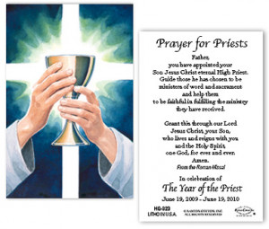 Chalice-Prayer-Card-with-Year-of-the-Priest-Prayer21197lg.jpg