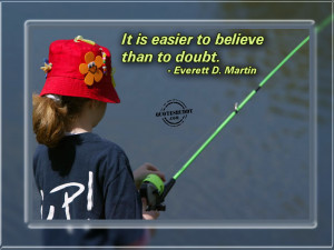 Belief Quotes Graphics, Pictures - Page 2