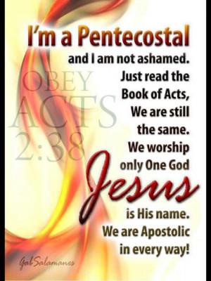 ... , Spirituality Quotes, Apostolic Style, 238, Apostolic Pentecostal