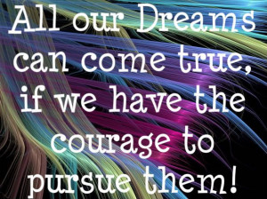 goalkeeper soccer quotes and sayings | Dreams Photo by soccerchicca ...