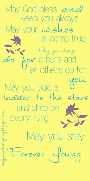 Found on myfavoritedayblog.blogspot.com