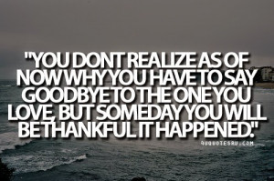 goodbye quotes and sayings goodbye quotes and sayings goodbye quotes