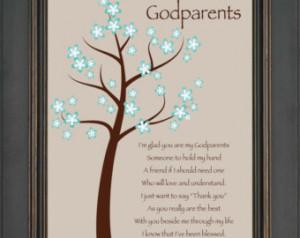 Godmother To Godson Quotes, Sayings,.