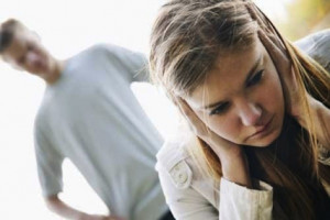 STUDY: Teen Dating Violence Leaves A Lasting Impact On Adult Well ...