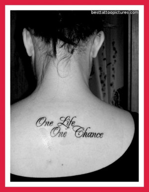 Family Sayings And Quotes Tattoos Family sayings for tattoos