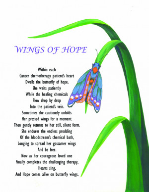 wings of hope synopsis hope poem by naboblondina home quack how to ...