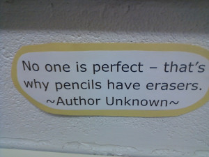 Motivational quote for Student to achieve success