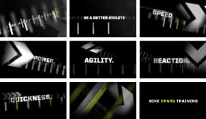 nike quotes for athletes nike motivational sports