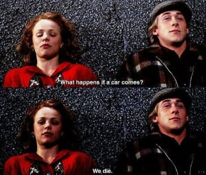 Quotes From The Notebook Tumblr ~ Quotes From The Notebook Tumblr ...