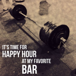 Time For GYM Quotes | My Favorite Bar | Awesome Pics