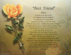 friend poems for her friend poems for her friend poems for her friend ...