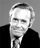 Henry Fonda Quotes and Quotations