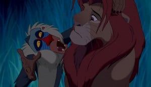 disney_quotes_the-lion-king_simba_rafiki