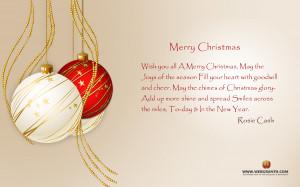 HD Christmas Wallpapers: Download Latest Christmas Wallpaper Free