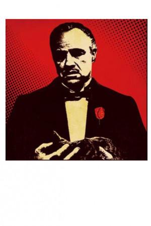 Sonny Corleone Quotes