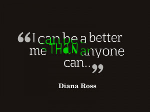 Best inspirational quotes and sayings