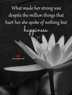 ... quotes about strong women on our Facebook page! https://www.facebook