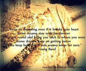 country lyrics country life quotes tumblr country lyrics quotes tumblr ...