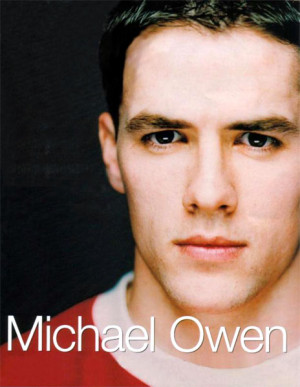 michael-owen-gallery-50.jpg