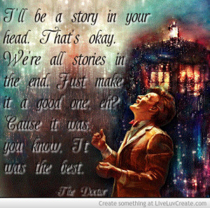 doctor_who__quote-565984.jpg?i