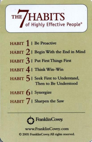 ... Life Coaches, Business Coaches, Mean Quotes, People, 7 Habits Quotes