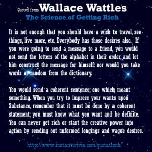 William Wallace Quotes