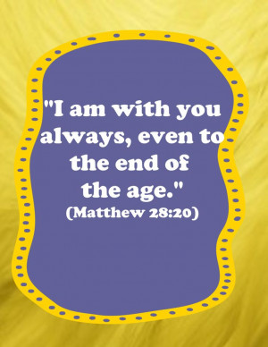 ... , Bible Schools, Bible Verses, Vacations Bible, 2014 Vbs, Animal Vbs