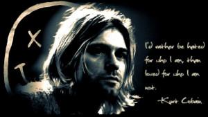 Kurt-Cobain-Quotes-Desktop-wallpaper