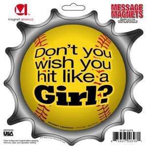 All Graphics » softball pics