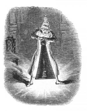 File:Ghost of Christmas Past.jpg