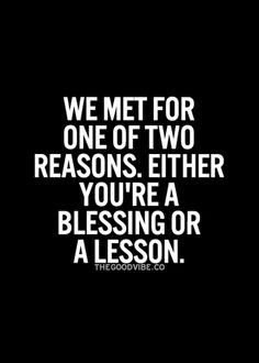 ... Daily Inspiring Quote Pictures | Bloglovin #words #quotes #wisdom More