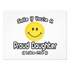 ... daughters or if you re a proud daughter looking to share your love