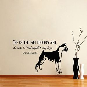 Dog Grooming Quotes Quotesgram