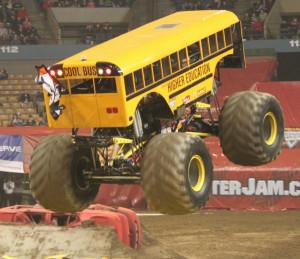 big-trucks-920-0