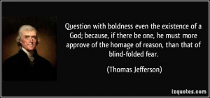 quotes love for us is always a quotes about questioning god thus ...