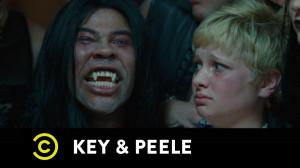 key-and-peele-sexy-vampires.jpg