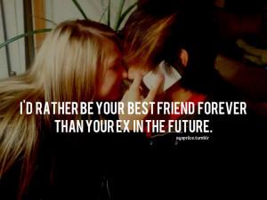 tumblr quotes about ex best friends ex best friend quotes