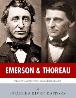 thoreau most famous essay Which view of thoreau is most accurate: the dour at walden, thoreau worked this essay was written in 1995 for an exhibit commemorating the.