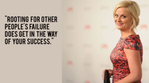 amy poehler quotes image amy sussman getty images