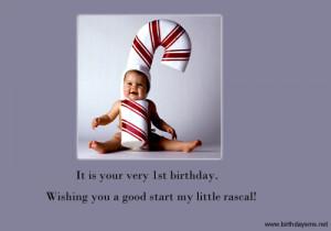 SMS, birthday wishes, birthday messages Birthday SMS, birthday wishes ...