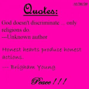 Thank You Quotes: Tha... )