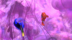 Finding-Nemo-finding-nemo-3567109-853-480.jpg